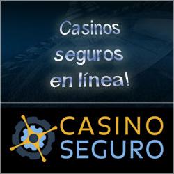 CasinoSeguro.net